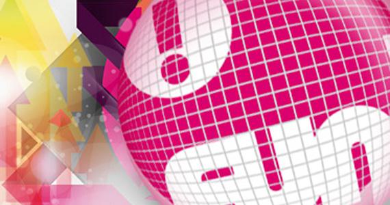 Bubu Lounge Disco realiza noite Fun Extended com DJs convidados Eventos BaresSP 570x300 imagem