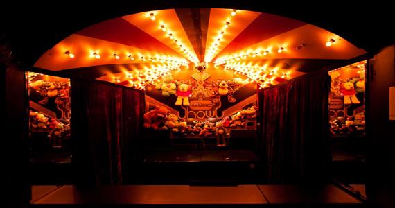 Funhouse realiza Balada Mixta Especial  Eventos BaresSP 570x300 imagem