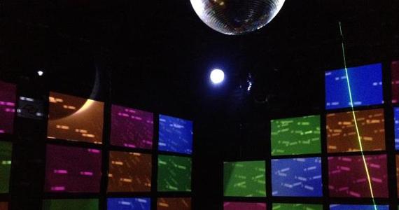 Funhouse realiza a 505 Indie Indieoteque no último dia de novembro Eventos BaresSP 570x300 imagem
