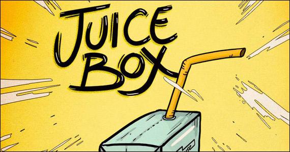 Funhouse apresenta na véspera de feriado a Festa Juicebox Eventos BaresSP 570x300 imagem