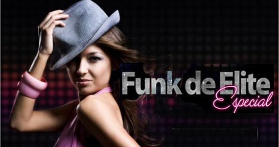 Aniversário de 4 anos do Funk de Elite reúne a elite do gênero na Nação Tan Tan Eventos BaresSP 570x300 imagem