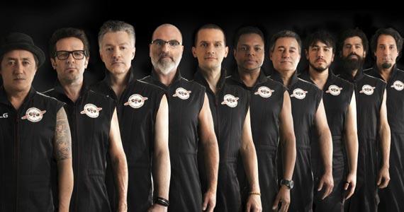 Funk Como Le Gusta apresenta novo álbum em show no Teatro Zanoni Ferrite Eventos BaresSP 570x300 imagem