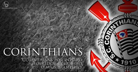 Quarta-feira é dia de cerveja e jogo do Corinthians no Adega Original Bar Eventos BaresSP 570x300 imagem