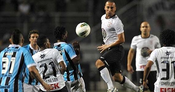 Artilheiros Bar transmite clássico entre Corinthians x Grêmio nesta quarta-feira Eventos BaresSP 570x300 imagem