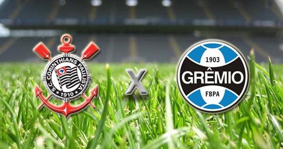 North Beer transmite clássico de futebol pela Copa do Brasil nesta quarta-feira Eventos BaresSP 570x300 imagem