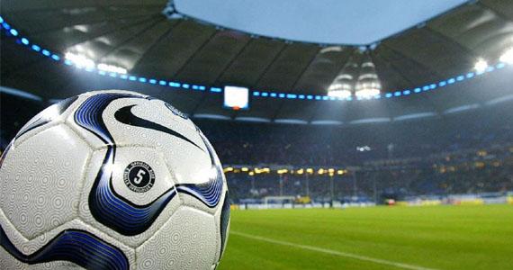 Quintal do Espeto transmite os jogos do Campeonato Brasileiro neste domingo Eventos BaresSP 570x300 imagem