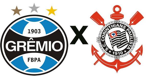 Artilheiros Bar transmite Corinthians x Grêmio pelo Copa do Brasil nesta quarta-feira Eventos BaresSP 570x300 imagem