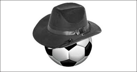 Quarta-feira é dia de sertanejo e futebol no telão no Kabala Pub Eventos BaresSP 570x300 imagem