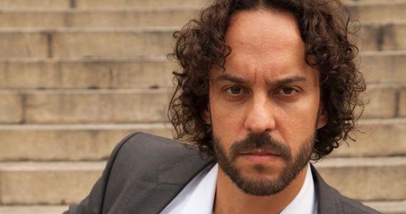 Teatro Renault recebe show do cantor Gabiel, o Pensador nesta terça-feira Eventos BaresSP 570x300 imagem