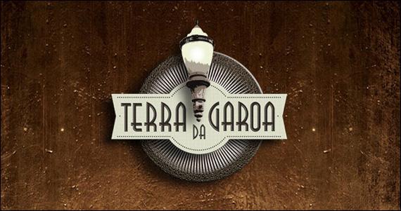 Thobias da Vai Vai estréia Samba Sampa na nova casa de Show Terra da Garoa em São Paulo Eventos BaresSP 570x300 imagem