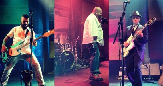 Garotos Podres e Inocentes se apresentam no Lord's Rock Bar Eventos BaresSP 570x300 imagem