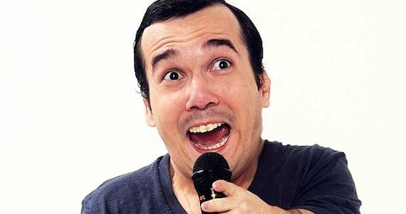 Conjunto Nacional apresenta quatro shows de stand up comedy na programação do Risadaria 2015 Eventos BaresSP 570x300 imagem