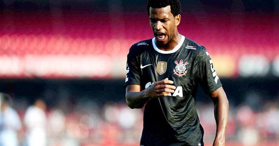 Adega Original Bar transmite as emoções da partida entre Inter e Corinthians em seu happy hour Eventos BaresSP 570x300 imagem