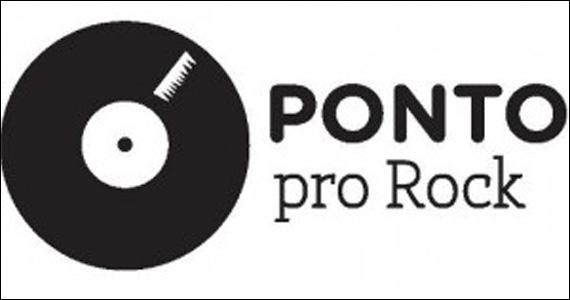 Gillans Inn Pub recebe o projeto Ponto Pro Rock nesta quinta-feira - Rota do Rock Eventos BaresSP 570x300 imagem