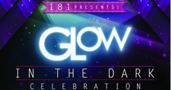 Festa Glow do Bota Fora Direito USP acontece neste sábado Eventos BaresSP 570x300 imagem
