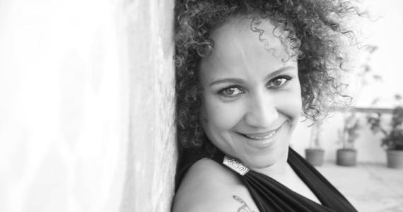 Graça Cunha se apresenta no palco do Sesc Vila Mariana na terça-feira Eventos BaresSP 570x300 imagem