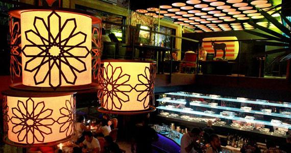 Happy hour especial na noite de quarta-feira no Grácia Bar  Eventos BaresSP 570x300 imagem