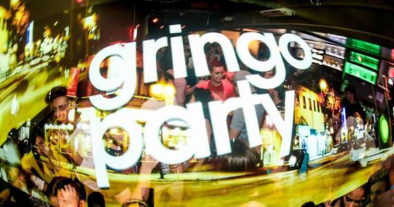 Lab Club embala a noite com mais uma edição da Festa Gringo Party Eventos BaresSP 570x300 imagem