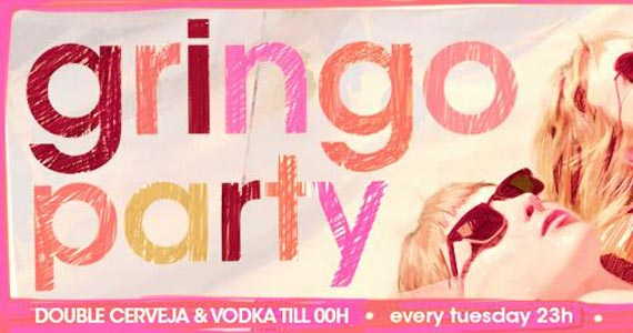 Festa Gringo Party acontece na Lab Club com Double Vodka e Double Beer Eventos BaresSP 570x300 imagem