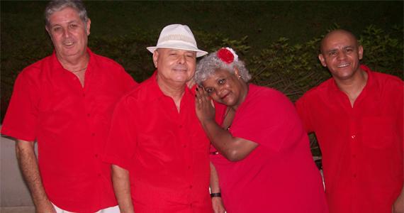 Grupo Transachoro e Mael Júlia & Milton Santos animam o sábado no Barbirô Eventos BaresSP 570x300 imagem