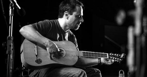 Duo Thiago Pinheiro e Guilherme de Camargo apresentam Música Elisabetana para Voz e Alaúde no Sesc Carmo Eventos BaresSP 570x300 imagem