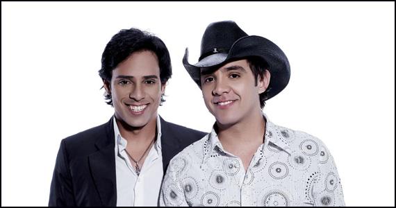 Guilherme e Santiago comandam a Festa Julina do Clube Juventus neste domingo Eventos BaresSP 570x300 imagem