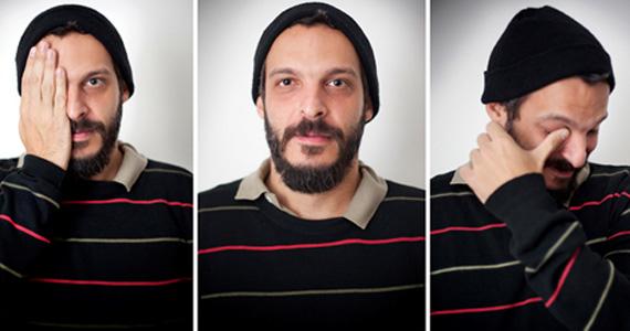 Guilherme Granado faz show gratuito na Praça Victor Civita Eventos BaresSP 570x300 imagem
