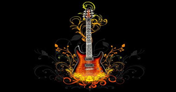 Banda Lost Rider e Banda Flypop se apresentam no Sky Music Bar na sexta Eventos BaresSP 570x300 imagem