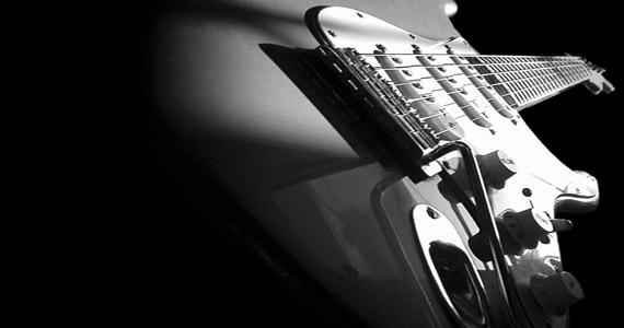 Bar Matriz oferece pop-rock na sexta-feira Eventos BaresSP 570x300 imagem