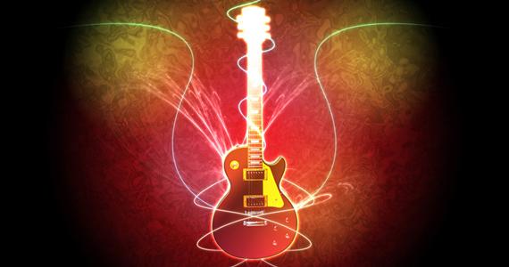 Beatlemaníaco Chris Salvatori se apresenta no The Orleans neste sábado Eventos BaresSP 570x300 imagem
