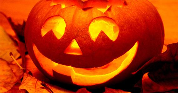 Com Open Bar, Halloween no Café Aurora anima semana do feriado Eventos BaresSP 570x300 imagem