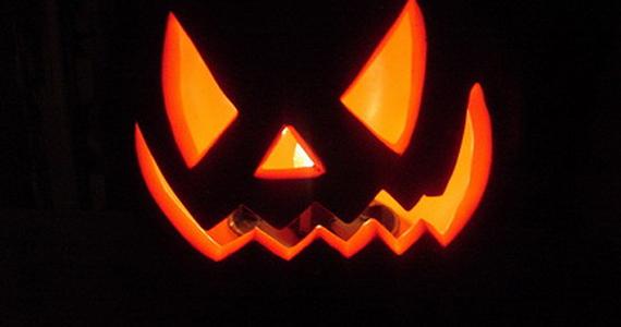 Festa Balaio Halloween acontece no Sonique neste sábado Eventos BaresSP 570x300 imagem