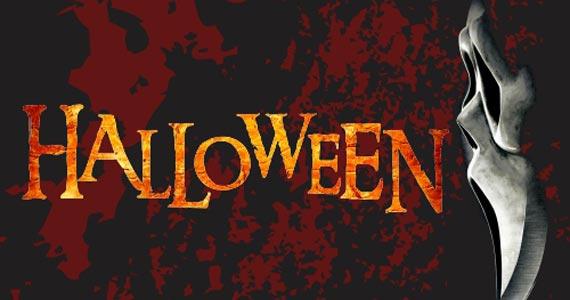Edição do Halloween acontece no Jet Lag Pub dos Jardins com drinks especiais Eventos BaresSP 570x300 imagem