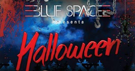 Blue Space apresenta a sua festa de Halloween com Silvetty Montilla Eventos BaresSP 570x300 imagem