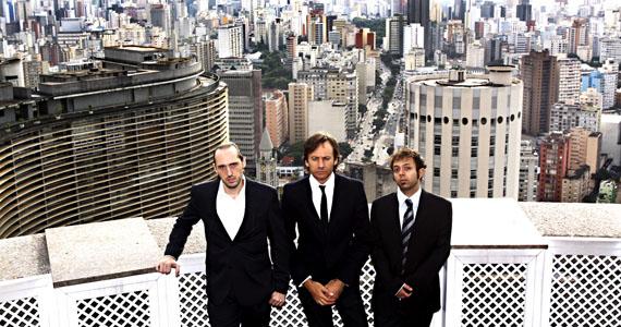 Bar Madeleine recebe jazz afinado do trio Hammond Grooves nesta quinta-feira Eventos BaresSP 570x300 imagem