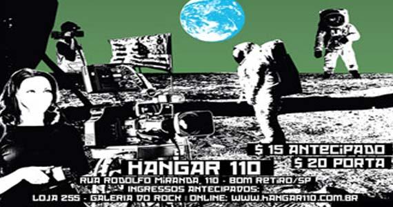 Hangar 110 recebe Never Too Late, Alvocore Kortex, Octogono Ninks e Terminal Thc Eventos BaresSP 570x300 imagem