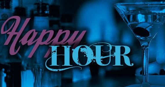 Quintal 23 tem Happy Hour animado nesta quinta-feira Eventos BaresSP 570x300 imagem