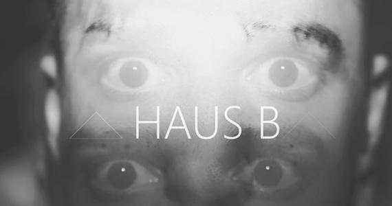Haus B anima a noite de quinta-feira no Purgatorium 90 - Rota do Rock Eventos BaresSP 570x300 imagem