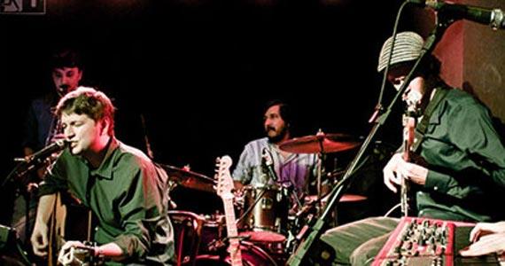 Heart Beats, DJ Edu Molina e banda Rolls Rock tocam no Bar Charles Eventos BaresSP 570x300 imagem