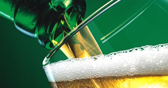 Sr. Pitanga oferece promoção de chopp Heineken durante Happy Hour Eventos BaresSP 570x300 imagem