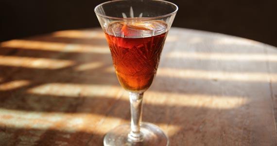 Happy Hour Bar Zero 11 acontece na Vila Butantan com o melhor da mixologia em drinks Eventos BaresSP 570x300 imagem