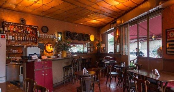 Bar Higienópolis comemora aniversário de 7 anos oferece Picadinho Paulista Eventos BaresSP 570x300 imagem