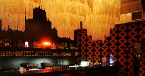 Projeto Dreams Factory anima o sábado da D-Edge Eventos BaresSP 570x300 imagem