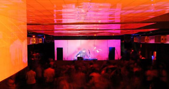 Festa Pink After Hours agita a noite deste domingo com DJs na Hot Hot Eventos BaresSP 570x300 imagem