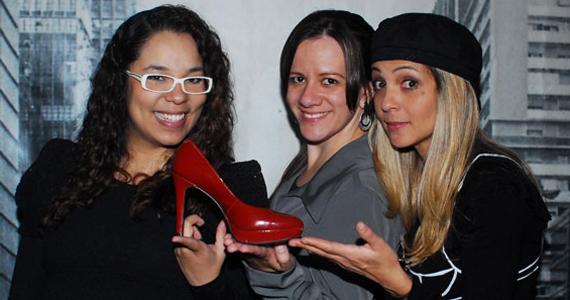 Quinta-feira é dia de stand-up feminino no Beverly Hills Eventos BaresSP 570x300 imagem