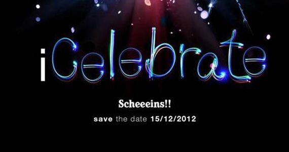 iCelebrate promete agitar a noite de São Paulo com DJs internacionais Eventos BaresSP 570x300 imagem