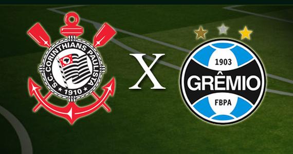 Adega Original Bar transmite as emoções da partida entre Corinthians e Grêmio em seu happy hour Eventos BaresSP 570x300 imagem