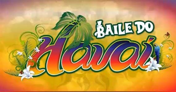 Noite do Havai agita o palco do Imperial Club no sábado com muitas atrações Eventos BaresSP 570x300 imagem
