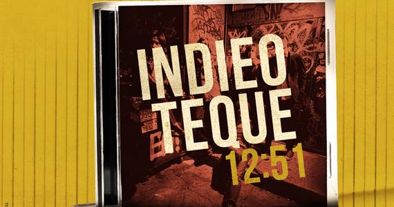 Festa Indieoteque de Férias com flash back e Double Tequila na FunHouse Eventos BaresSP 570x300 imagem