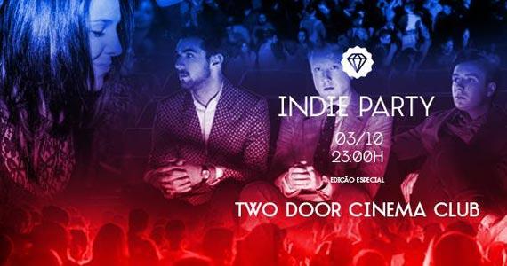 Indie Party invade o Cine Joia com um especial Twoo Door Cinema Club Eventos BaresSP 570x300 imagem